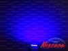C5W 36 мм 5630-9 Синяя