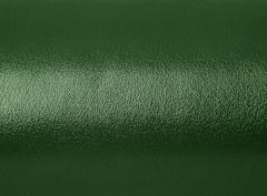 Искусственная кожа Oregon Royal (Орегон Роял) 59
