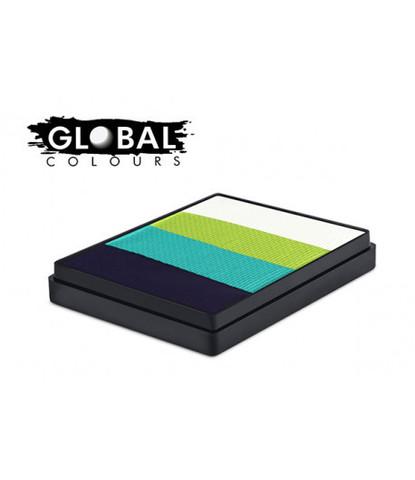 Сплит-кейк Global 50 гр Гринландия