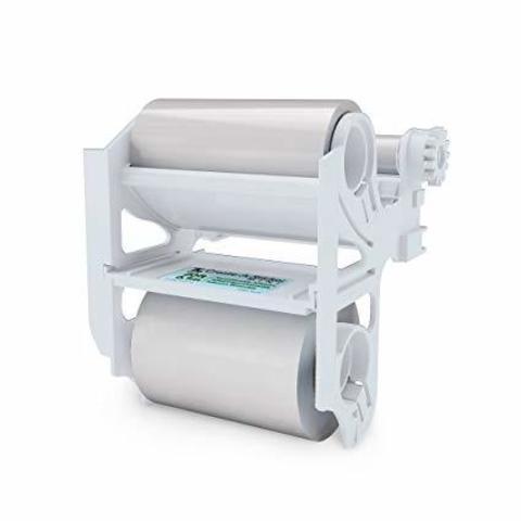 Кассета сменная к машинке для изготовления стикеров -Xyron 250 Refill Cartridge -Permanent