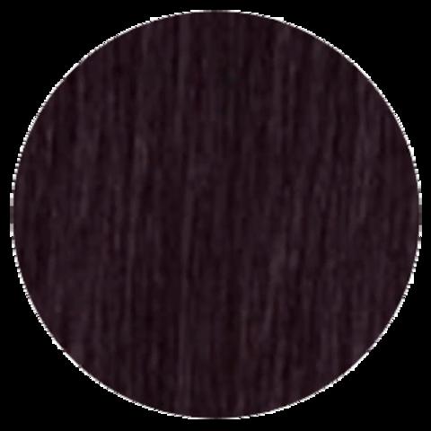 Schwarzkopf Igora Royal Opulescence 3-19 Темный коричневый сандрэ фиолетовый