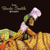 Bessie Smith / The Bessie Smith Story (2LP)
