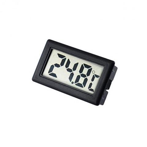 Термометр WSD-10A