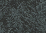 Столешница №2 Серебряный лес 38 мм/600/3000