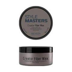 Revlon Professional Creator Fiber Wax - Воск моделирующий для волос