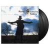 Ritchie Blackmore's Rainbow / Stranger In Us All (Exclusive In Russia)(2LP)