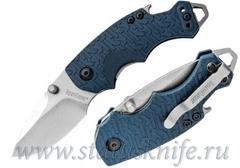 Нож KERSHAW Shuffle 8700NBSWWM