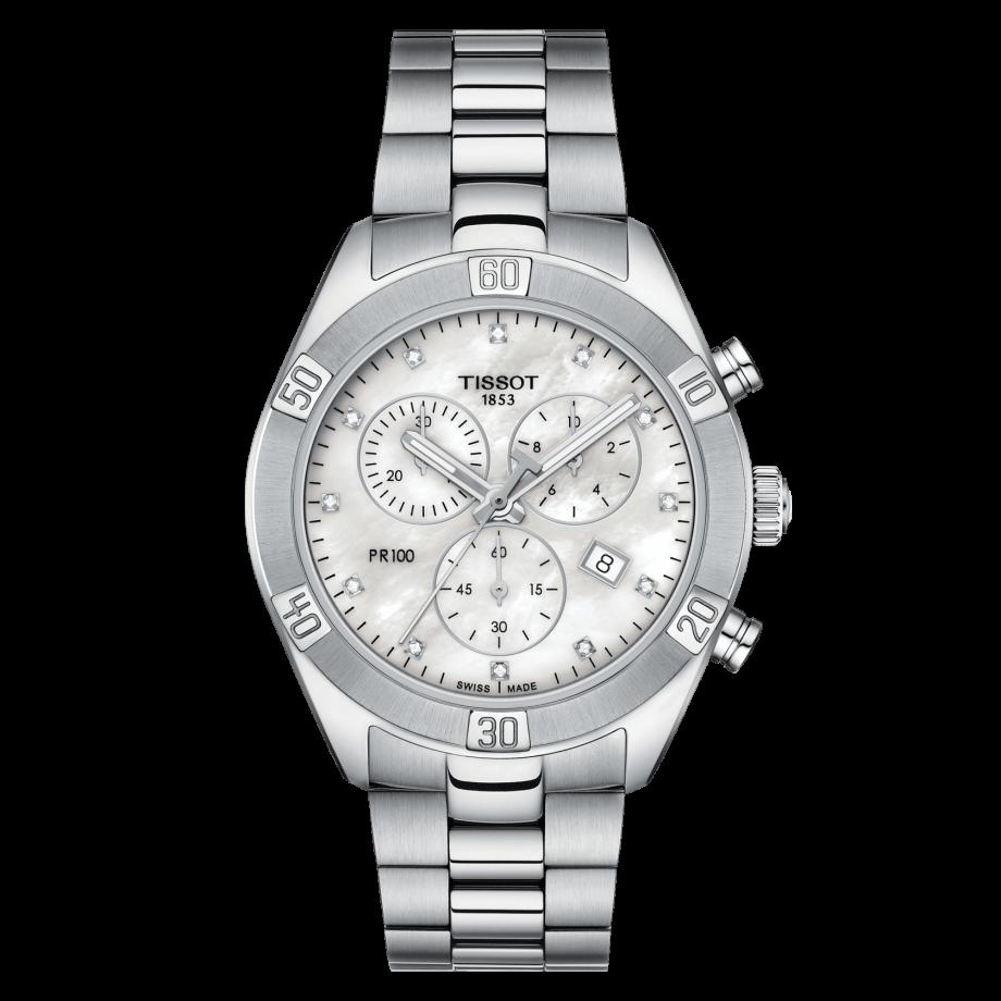 мужские часы цена