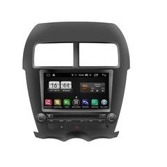 Штатная магнитола FarCar s170 для Peugeot 4008 12-13 на Android (L026)