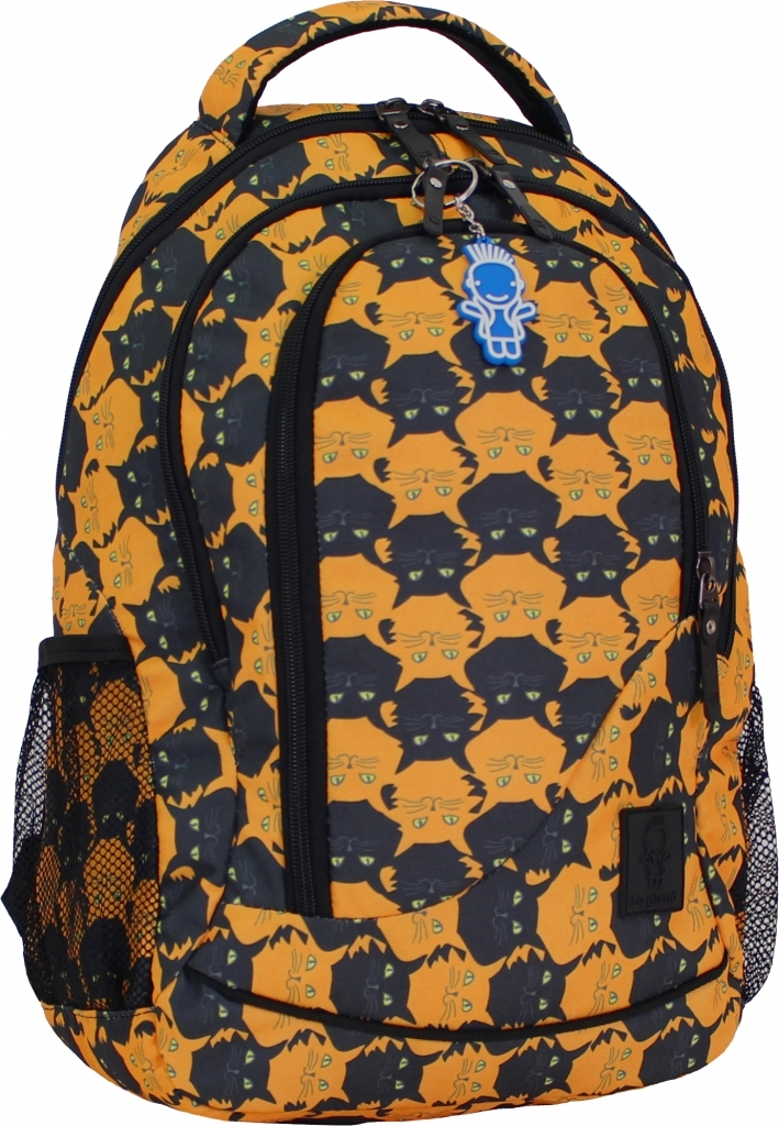 Городские рюкзаки Рюкзак Bagland Бис 19 л. сублімація 188 (00556664) 832f64b04453d8697cd600b74b14a1ad.JPG