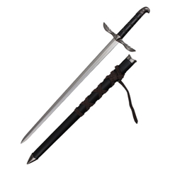 Оружие Ассасин Крид Меч Альтаира с ножнами