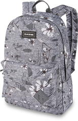 Рюкзак Dakine 365 Pack 21L Crescent Floral