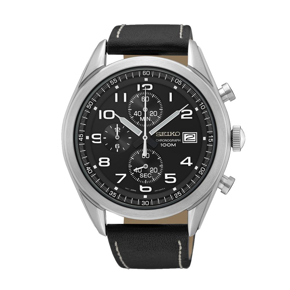 Наручные часы Seiko Conceptual Series Sports SSB271P1 фото
