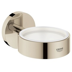 Держатель Grohe Essentials 40369BE1 фото