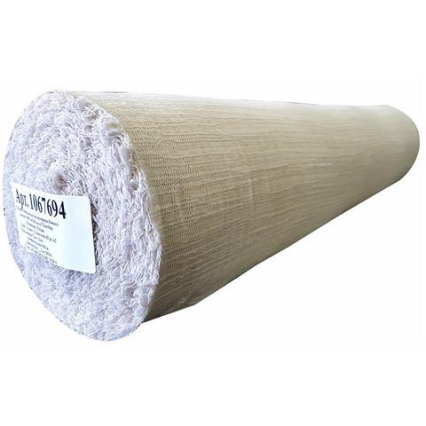 Полотно техническое нитепрошивное (неткол) 75 см х 50 м 86 г/кв.м