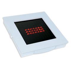 Динамическое информационное табло МИНИ-12 ДИН2
