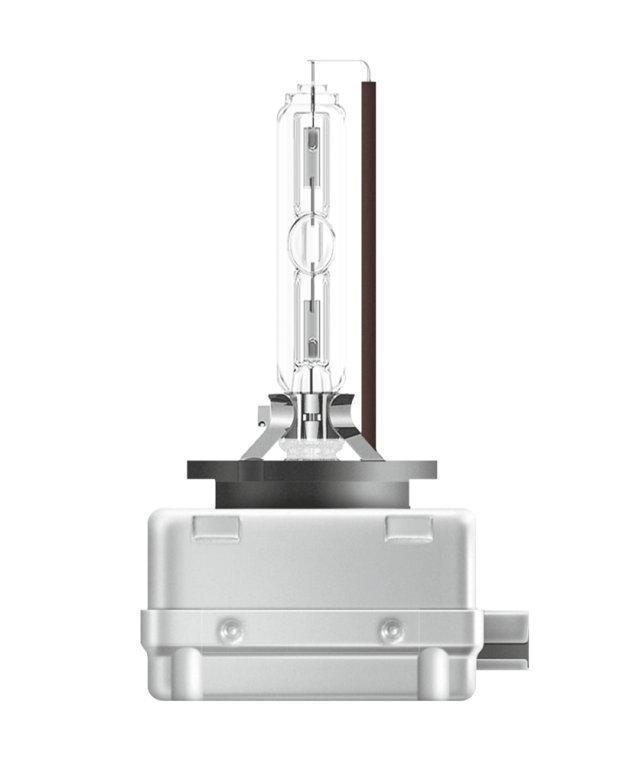 D1S Xenarc Ultra Life Ксеноновая лампа OSRAM (артикул 66140ULT)
