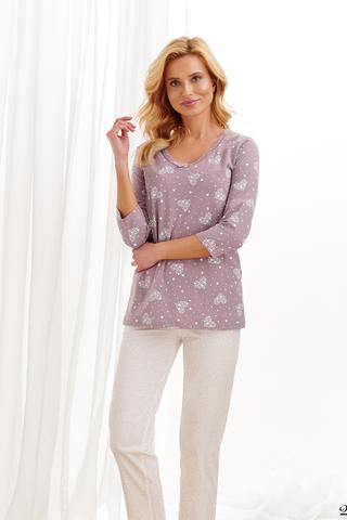 Пижама 20W Lidia 2446-02 Taro