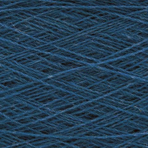 Knoll Yarns Shetland - 503