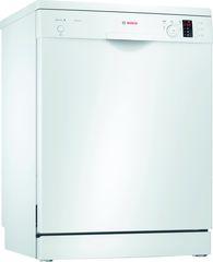 Посудомоечная машина отдельностоящая Bosch Serie | 2 SMS25FW10R фото