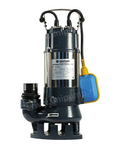 Дренажный насос - Unipump V250F