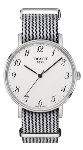 Tissot T.109.410.18.032.00