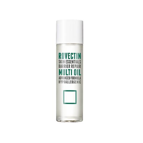 Масло ROVECTIN Multi Oil 100ml