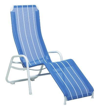 BERMUDA (кресло), фото 1