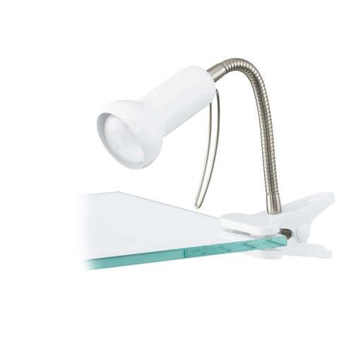 Настольная лампа Eglo FABIO 81262