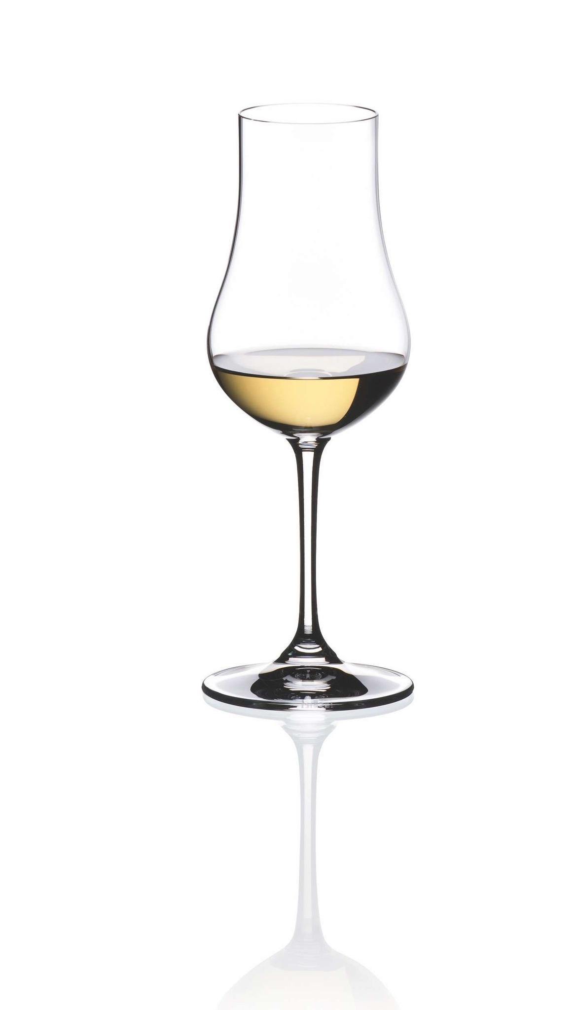 бокалы для рома фото исинбаевой