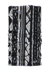 Бандана-труба WDX 1024 marroc black