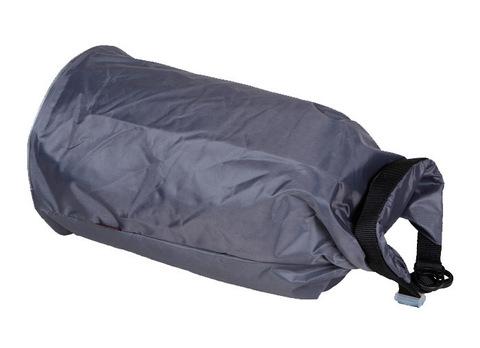 Чехол серый для максискутера 600 с кофром Rexwear 018135