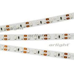 Лента RT 2-5000 12V UV400 2X (3528, 600 LED, W)