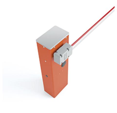 Электромеханический шлагбаум WIDEM5KIT