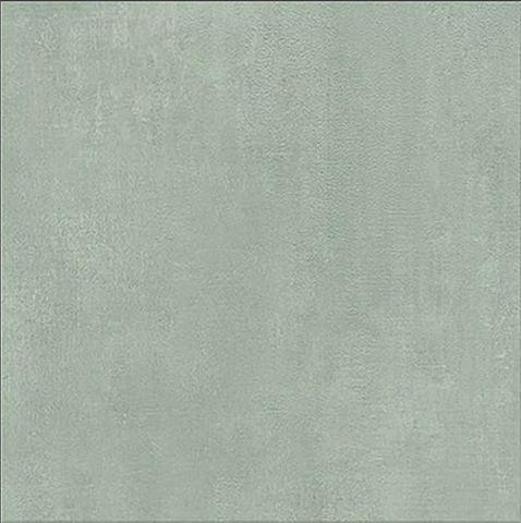 Плитка напольная AZORI Nuvola Verde Floor 333х333