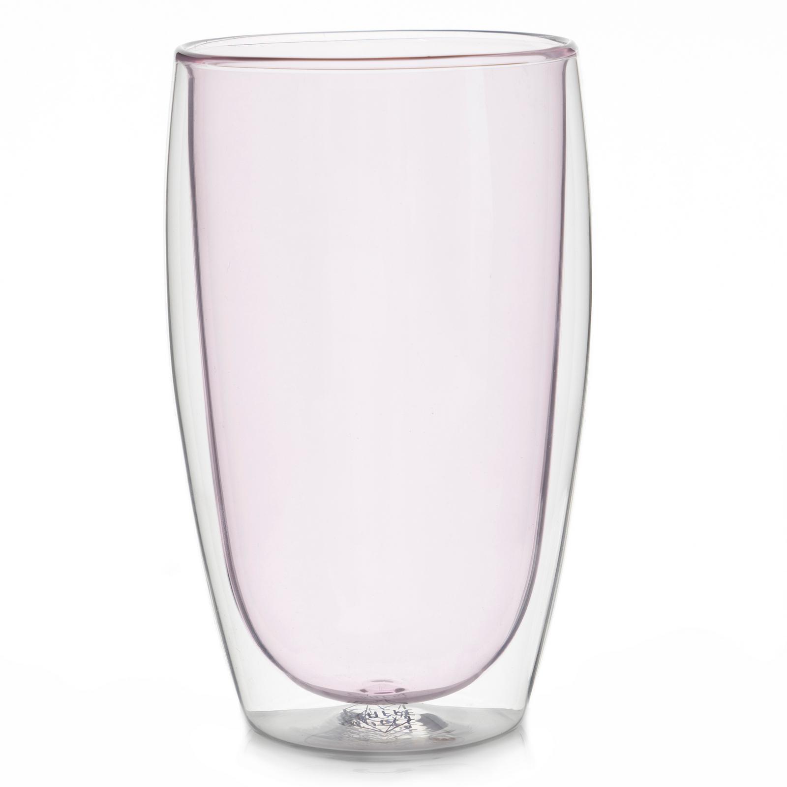 Все товары Стакан с двойными стенками цветной 450 мл, розовый розовый1.jpg