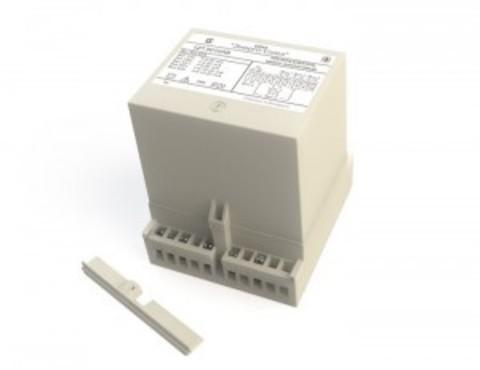 ЦП 9010АВ Блок аналоговых выходов