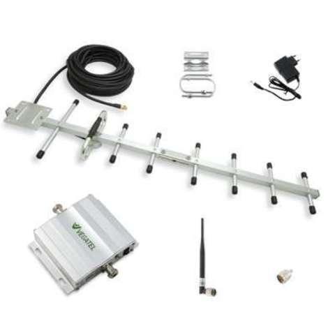 Vegatel VT-900E-kit комплект
