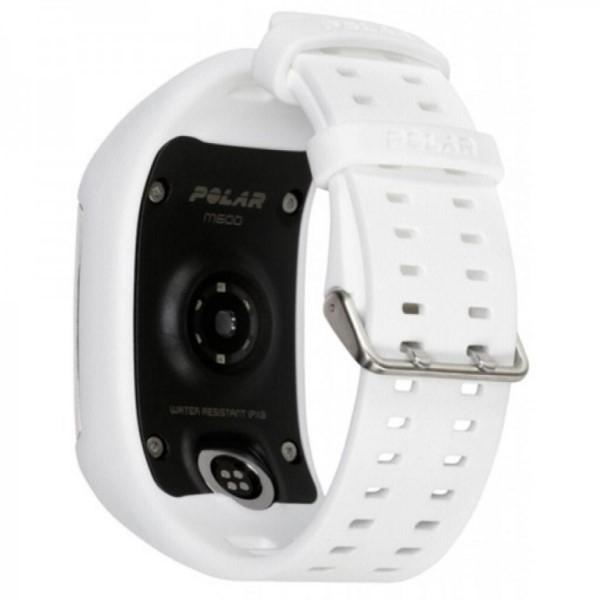 Polar M600 White
