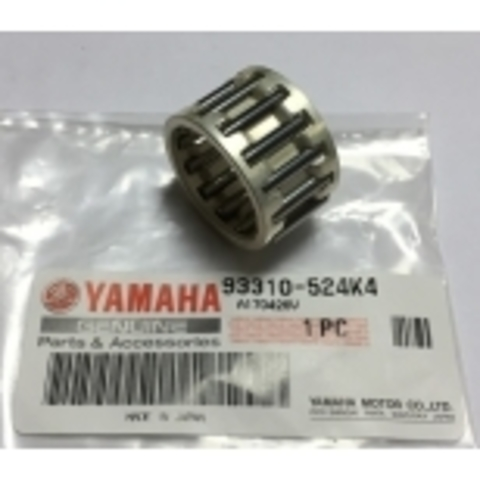 Yamaha Viking 540 подшипник шатуна нижний 93310524K400