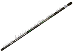 Удилище без колец Kaida Spover Pole 7 метров