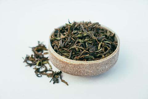 Иван-чай со смородиной (цена за кг)