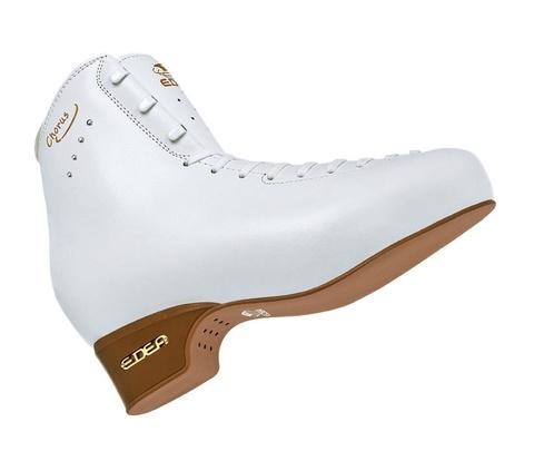 Ботинки для фигурного катания  EDEA CHORUS (white/белый)