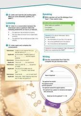 Medical equipment repair (esp). Student's Book with DigiBooks Application. Учебник с доступом к электронному приложению
