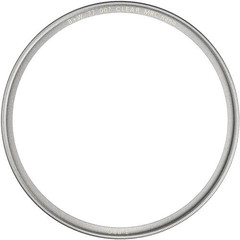 Светофильтр B+W 67mm T-PRO Clear Filter