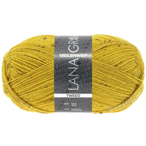 Lana Grossa Meilenweit Tweed 157 носочная пряжа купить