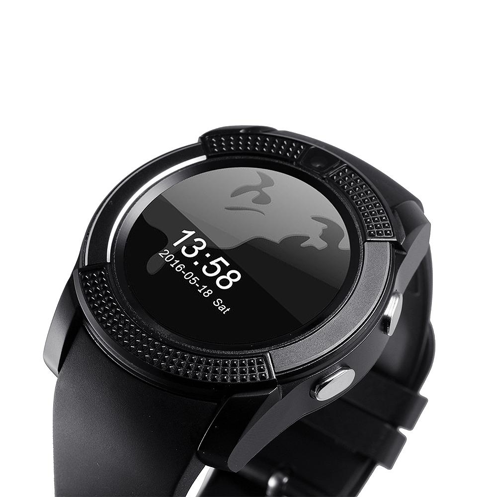 Стоимость часы v8 восток продам часы
