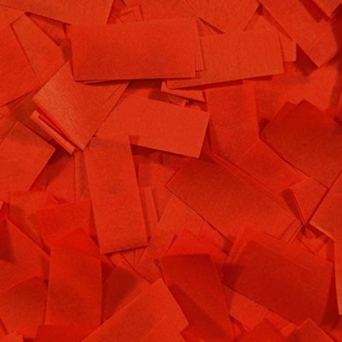 Красный (бумажное)