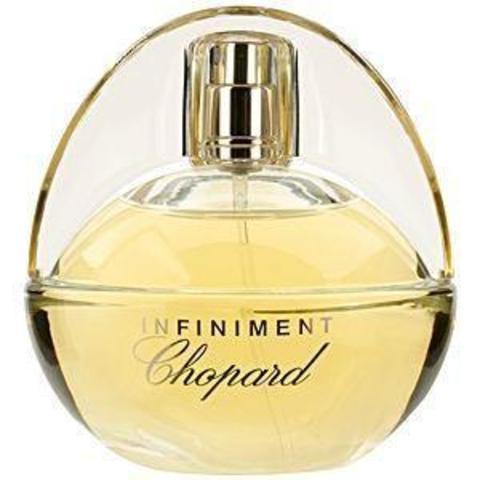 Chopard Infiniment Eau De Parfum