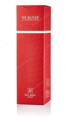 Шелковая сыворотка для тела (Neauvia | Body Line | Silk Body Serum), 125 мл